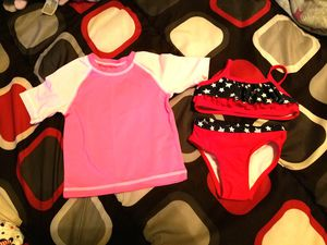 Baby Clothes 6-9 months. for Sale in Houston, TX
