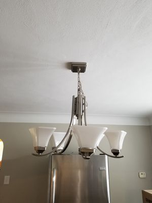 Light fixtures for Sale in Sappington, MO