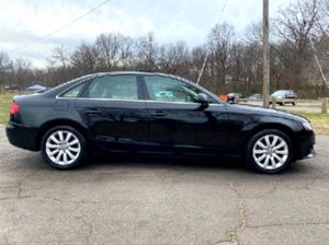 12 Audi A4 NO ISSUES for Sale in Nashville, TN