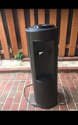 Water Cooler for Sale in Sterling, VA