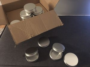 Mini storage containers!! Brand new for Sale in Smithfield, RI