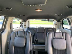 Dodge Gran Caravan for Sale in Orlando, FL