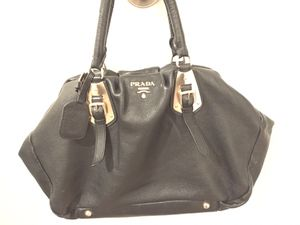 Prada Purse Bag for Sale in Windermere, FL