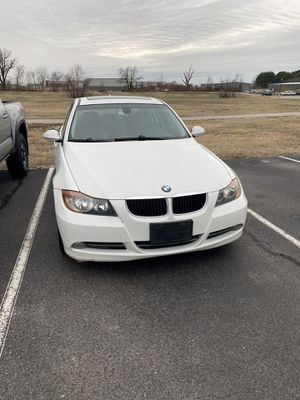 2008 BMW 328i for Sale in Rogers, AR