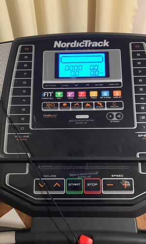 Treadmill for Sale in Chicago, IL