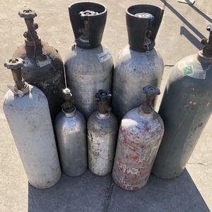 Co2 tanks for Sale in Pico Rivera, CA