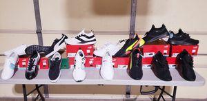 Puma Shoes for Sale in Woodbridge, VA