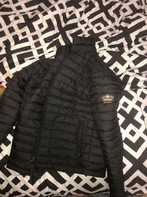 SUPERDRY Men's Coat for Sale in Washington, DC