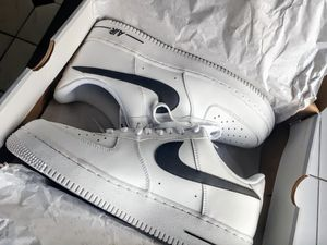NIKE AIR FORCE 1 '07 AN20 (BRAND NEW) for Sale in Santa Fe Springs, CA