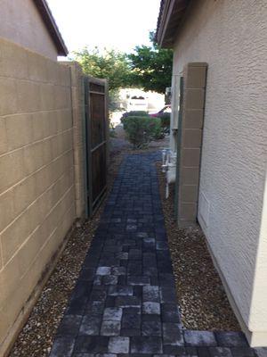 Tile. Installation flooring backsplash shower paves copin for Sale in Phoenix, AZ