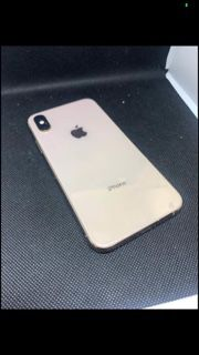 iPhone XS Max for Sale in Washington, DC