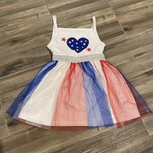 Little Girl Dress for Sale in Oceanside, CA