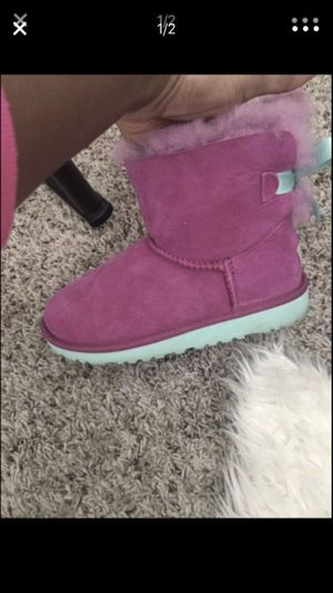 Kid Uggs for Sale in Columbus, OH