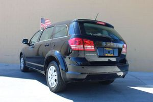 2014 Dodge Journey! We finance $1,000 down! for Sale in Las Vegas, NV
