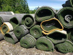 Artificial grass used for Sale in Lebanon, TN