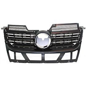 2005 to 2010 Volkswagen Jetta Grille insert NEW for Sale in Fairview Park, OH