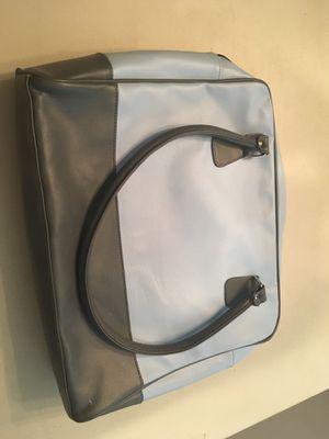 Various bags-computer, backpacks, garment for Sale in Chandler, AZ