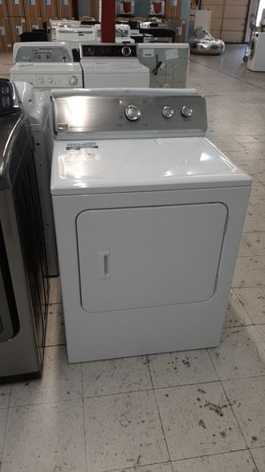 Maytag centennial dryer for Sale in Arvada, CO