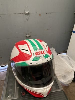 Bell helmet for Sale in Chula Vista, CA
