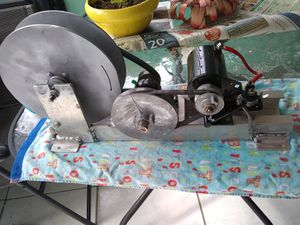 Winch for Sale in Lehigh Acres, FL