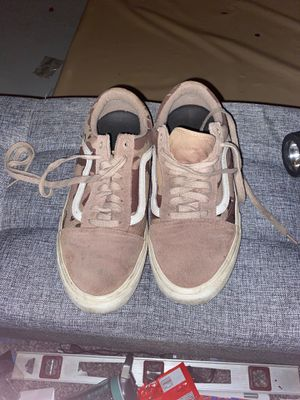 vans size 11 for Sale in Gahanna, OH