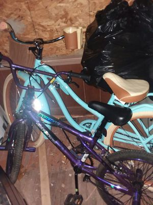 Bikes for Sale in Abilene, TX