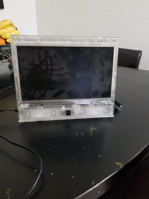 Inmate/Prison Tv for Sale in Apache Junction, AZ