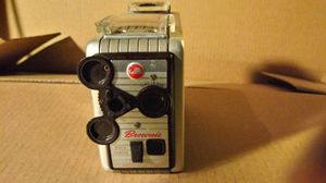 Vintage camcorder fully functional great cosmetic condition for Sale in Joplin, MO