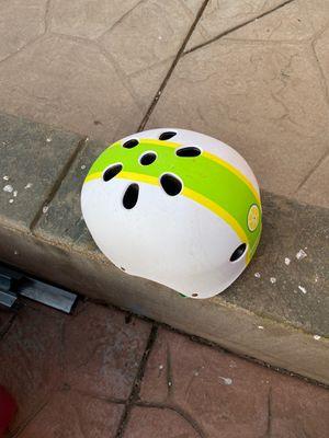 Helmet for Sale in Salinas, CA