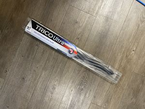 Brand new windshield wiper blade size 18 for Sale in Tampa, FL