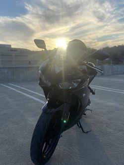 Yamaha for Sale in La Puente,  CA