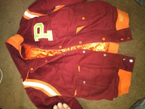 Stall & Dean jacket for Sale in Philadelphia, PA