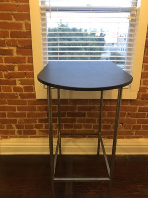 Kitchen Table - perfect for studio apartments! for Sale in Los Angeles, CA