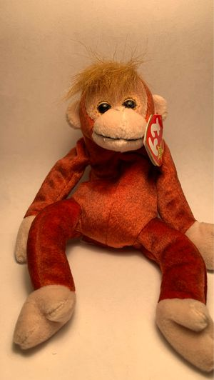 Beanie Baby: SweetHeart for Sale in Cupertino, CA