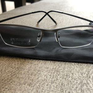 Eyeglasses For Men for Sale in San Ramon, CA