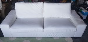 Kivik sofa for Sale in Hemet, CA
