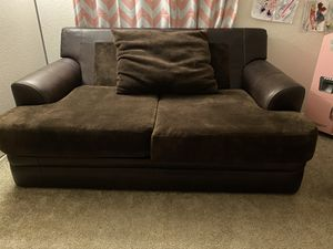 Sofa Couch - Extremely comfortable for Sale in Murrieta, CA