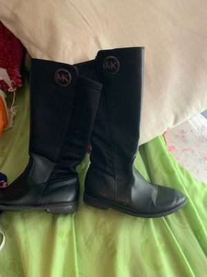 Boots sice 13 for Sale in Fort Worth, TX