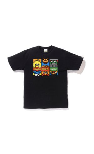 Bape x Sesame Street Characters for Sale in Miami, FL