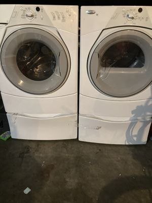 Whirlpool for Sale in Salinas, CA