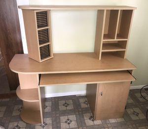 Desk for Sale in Morristown, NJ