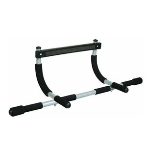 Workout pullup bar for Sale in Boston, MA
