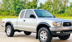 PRICE$1OOO Clean 03 Toyota Tacoma for Sale in Denver, CO
