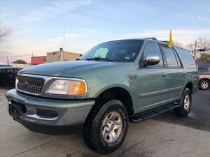 1997 Ford Expedition for Sale in Richmond, VA
