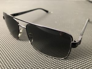 Versace sunglasses model# 2141 in good clean condition made in Italy for Sale in Culver City, CA