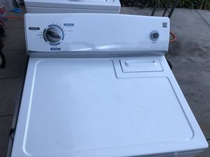 Kenmore washer and dryer combo for Sale in Lawndale, CA