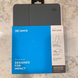 iPad (2019) Impact Protector for Sale in Columbia, SC