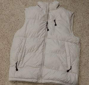IZod PerformX puffer vest small for Sale in Stow, OH