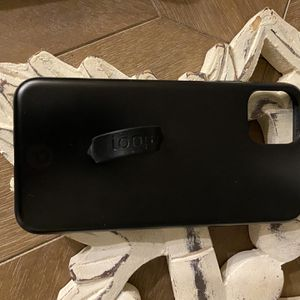 Brand New Loopy Case for Sale in Goodyear, AZ