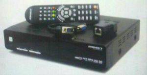 INTERNET Y dish CABLE Y DIRECTV TV TODOS CALIFICAN for Sale in Corona, CA